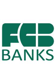 fcb banks.png