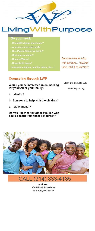 LWP Flyer Updated.jpg