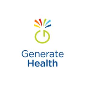 generate health.png