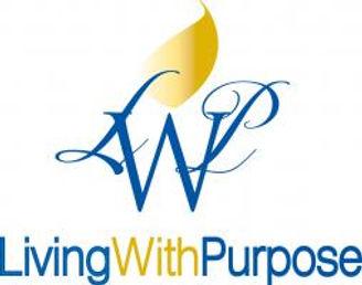 LWP Logo.jpg