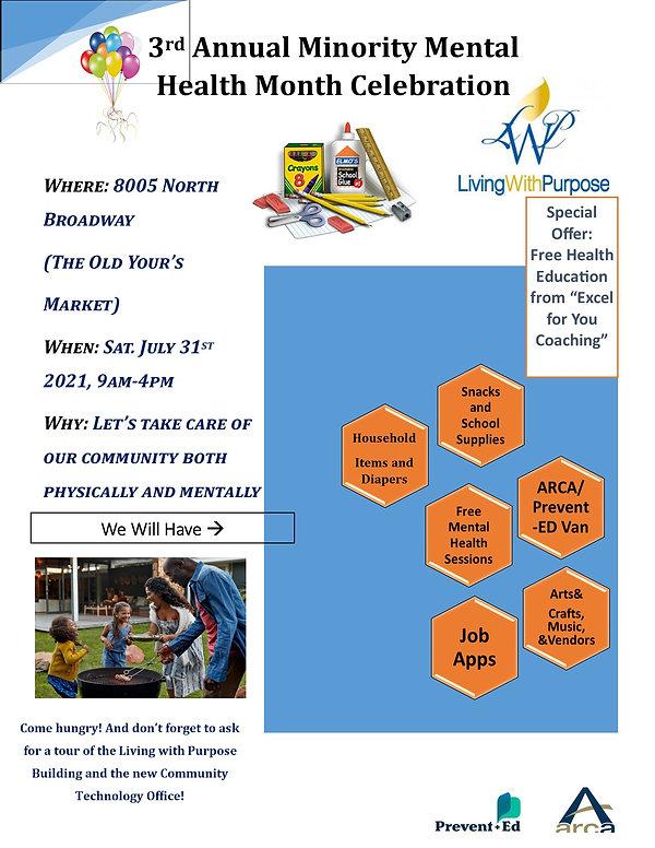Minority Mental Health Event Flyer, 6-22-21.jpg