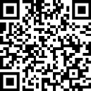 QR Code - paypal donate.png