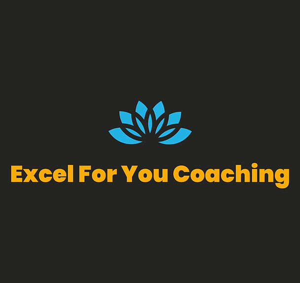 ExcelForYouCoachingLogo- Ms_edited.jpg