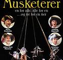 de-tre-musketerer.jpg