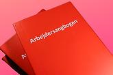 Arbejder-Teatret-Moellen-1200x800.png