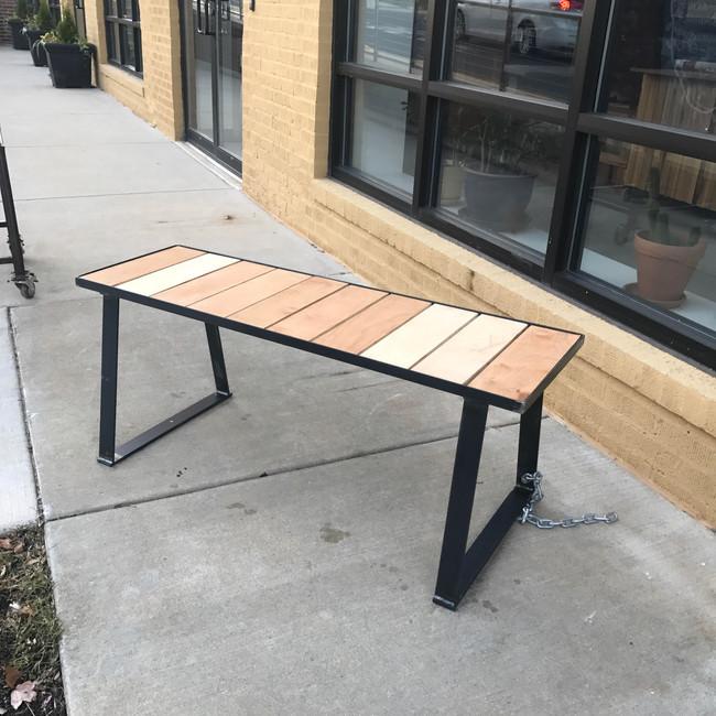 cedar bench.jpg