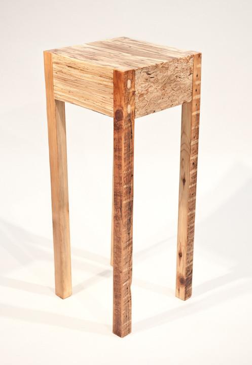 block table.jpg