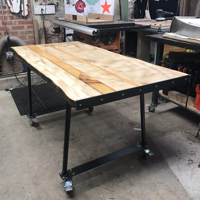 maple table 2.jpg