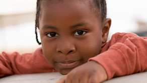 Resources for Children with Incarcerated Parents