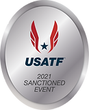 2021_USATF_Sanctioned_Event_Logo.png