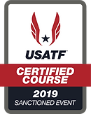 USATF_Certified_Course_Sanctioned_Event_