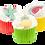 Thumbnail: Mini Cupcake Monoï
