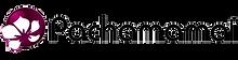 logo-pachamamai-hd-noir_410x.png