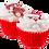 Thumbnail: Mini Cupcake de Noël