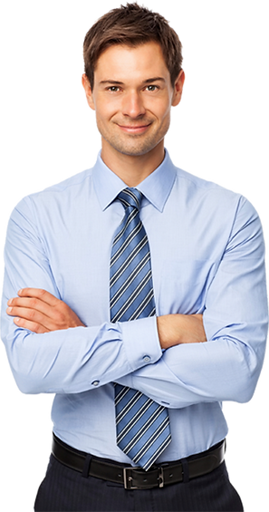 http___pluspng.com_img-png_businessman-h