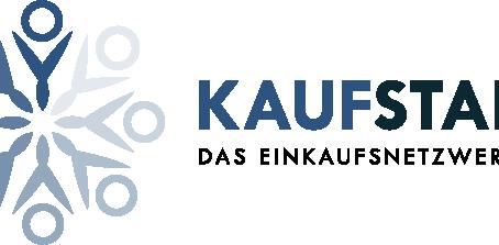Zumtobel Group verleiht Supplier Excellence Award