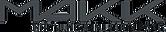 img-client-logo-makk.png