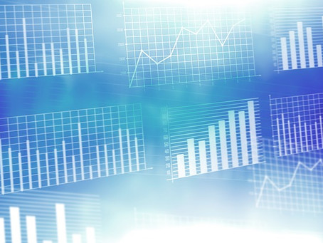 Die Top 10 der Kennzahlen und KPIs im Einkauf