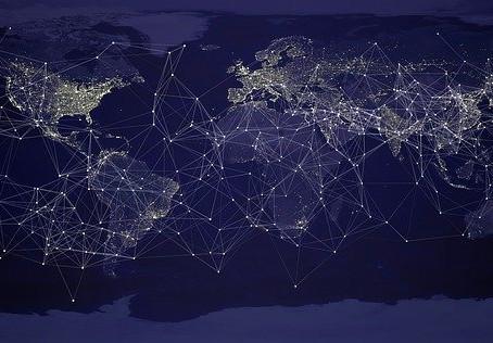 Coronavirus: Die Zukunft der Globalisierung steht auf dem Spiel