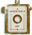 The Adventure Starts with a CLICK at Mike Black PhotoWorks!