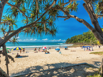 Best Things to do on Australian Public Holidays