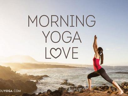 10 Simple Healthy Habits to Healthy, Happy Life