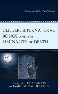 gender monster cover.jpg
