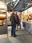 Tacoma Home and Garden show January 2020