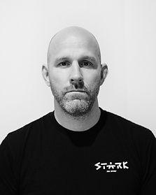 stark_headshots_09_v001.jpg