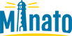 minato-logo-150.png