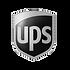 LOGO-UPS.png