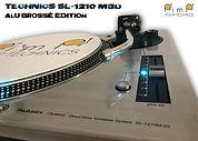 SL-1210-M3D-ALU-BROSSE-PH4.jpg