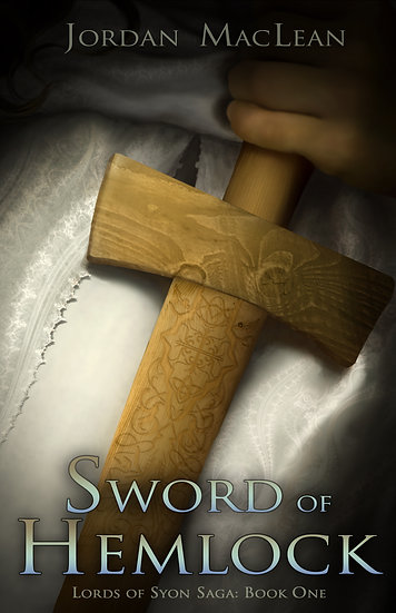 Sword of Hemlock