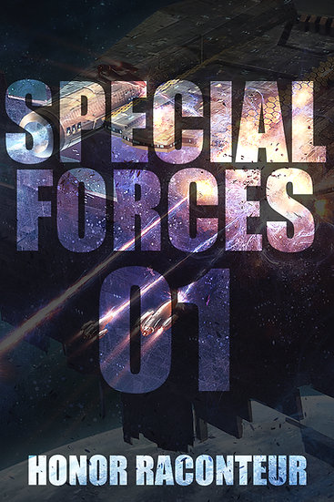 Special Forces 01