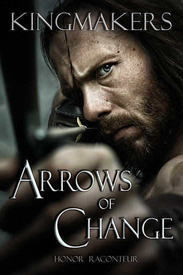Arrows of Change
