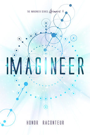 imagineer cover.jpg