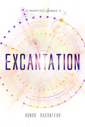excantation cover.jpg