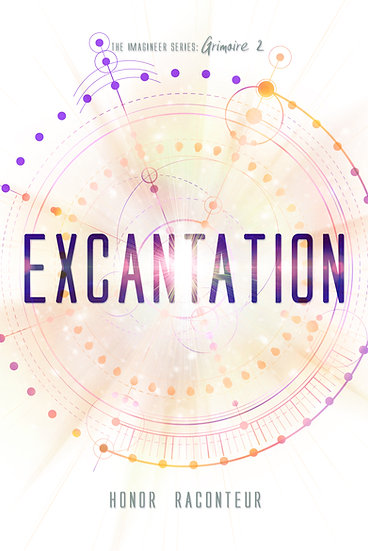 Excantation