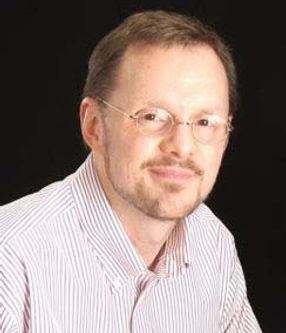 Gavin Driskell