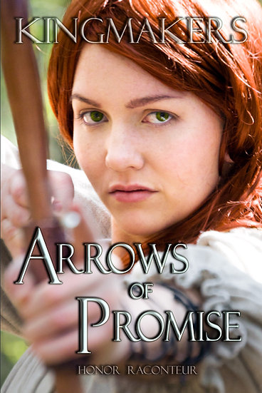 Arrows of Promise