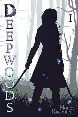 deepwoods 2.0 cover.jpg