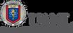 uanl_logo.png