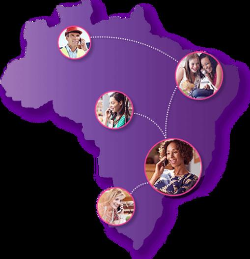 telefone-fixo-brasil.png