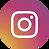 instagram Invisalign Ortodoncia polanco