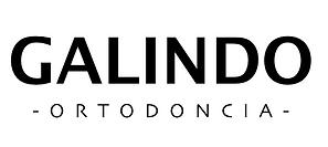 Ortodoncia Galindo brackets polanco  dentista polancoinvasiling cdmx