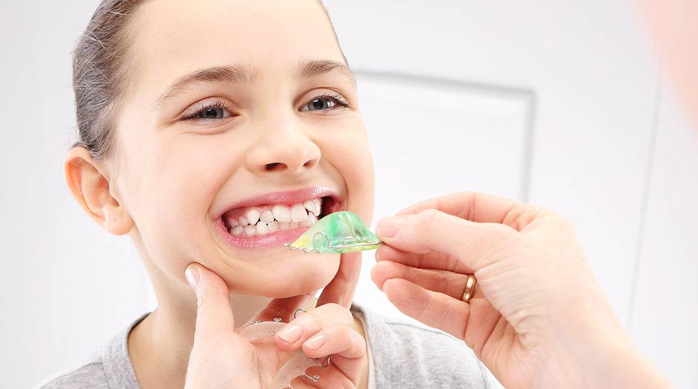 Orthodontist-Melbourne-1.jpg