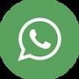 contactanos whatsapp ortodocia cdmx