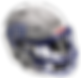 GAR_helmet.png