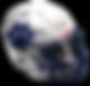 berwick_helmet.png