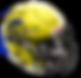 meyers_helmet.png
